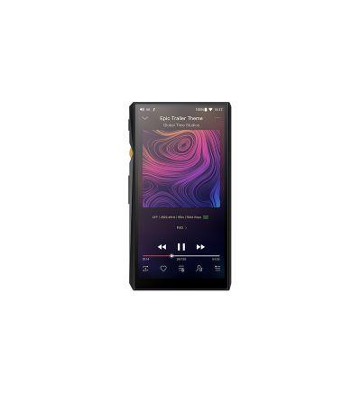 Fiio M11 Digital Audio Player
