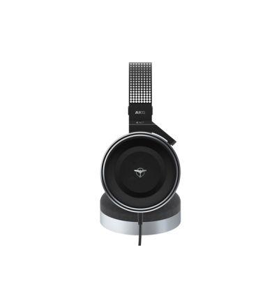 AKG K167DJ High-Performance DJ Headphones