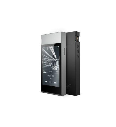 Fiio M7 Digital Audio Player