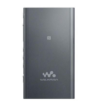 Sony NW-A55 Digital Audio Player 16GB Black