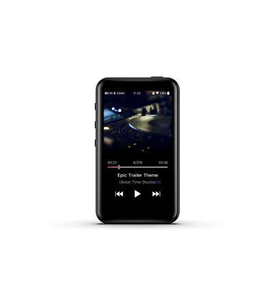 Fiio M6 Digital Audio Player
