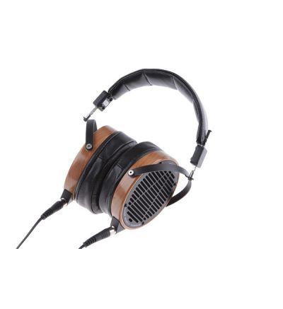 Audeze LCD2 Planar Magnetic Headphone