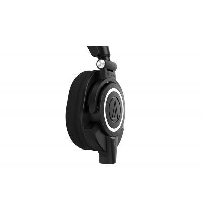 Fiio BTA10 Bluetooth Dongle for ATH-M50X