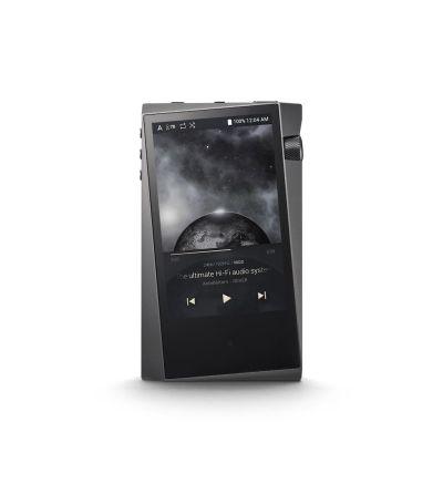 Astell & Kern A&norma SR15 Digital Audio Player