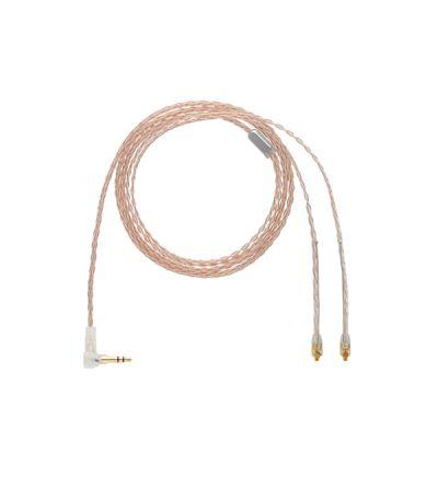 ALO Audio REF8 Conductor Premium IEM Cable