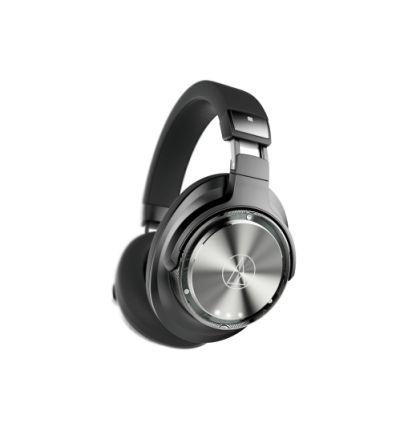 Audio Technica ATH-DSR7BT Bluetooth Wireless Headphones