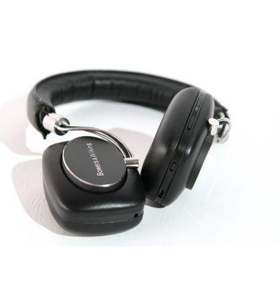 Bowers & Wilkins P5 Wireless Headphone