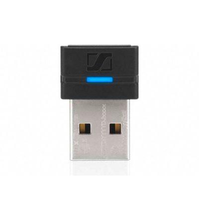 Sennheiser BTD 800 USB Bluetooth Dongle