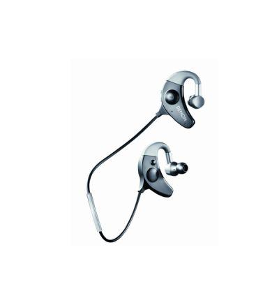 Denon AH-W150 Exercise Freak In-Ear Headphones