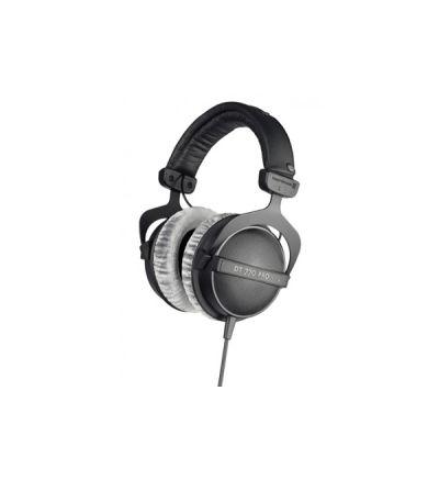 Beyerdynamic DT 770 PRO 250 Ohms Closed Studio Headphones