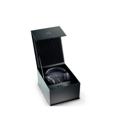 Focal Elear Open Backed Circum-Aural Headphone