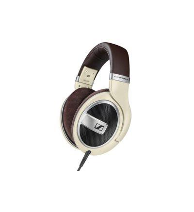 Sennheiser HD599 Open-Back Headphone