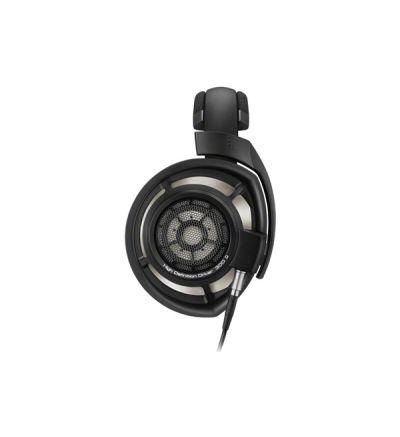 Sennheiser HD800 S High Resolution Headphone