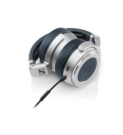 Sennheiser HD630 VB Closed Back Headphone