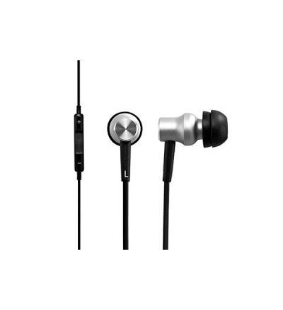 HifiMan RE-400i In-Ear Headphone