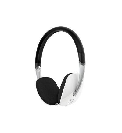 NAD VISO HP30 On-Ear Headphones