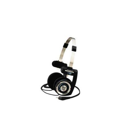 Koss Porta Pro Headphones Classic