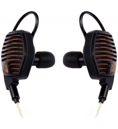 Audeze LCDi4 In-Ear Headphones
