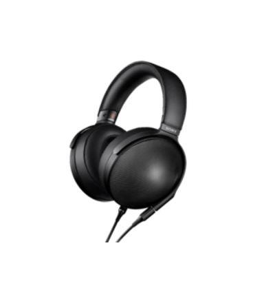 Sony MDRZ1R Premium Headphone