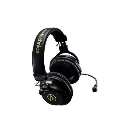 Audio-Technica ATH-PG1 Premium Closed Back Gaming Headphones