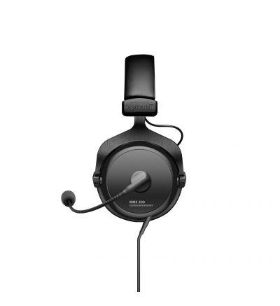 Beyerdynamic MMX 300 MK2 Gaming Headset