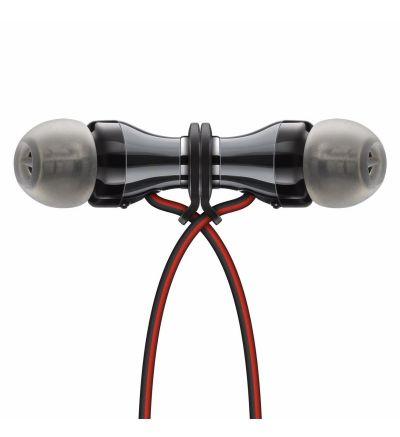 Sennheiser Momentum Free In-Ear Wireless