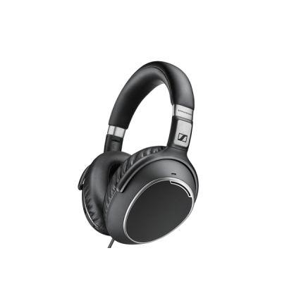 Sennheiser PXC480 Noise Cancelling Headphone