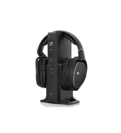 Sennheiser RS175 Wireless Headphones