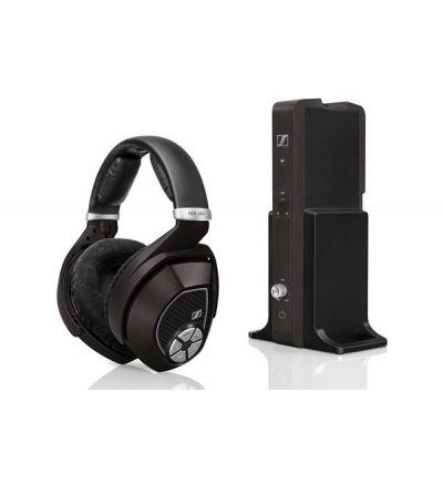 Sennheiser RS185 Wireless Headphones