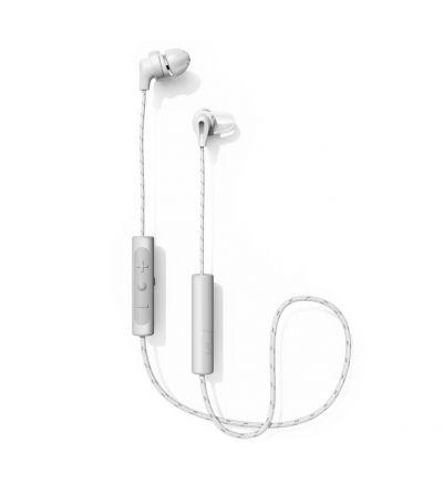 Klipsch T5 SPORT WIRELESS EARPHONES