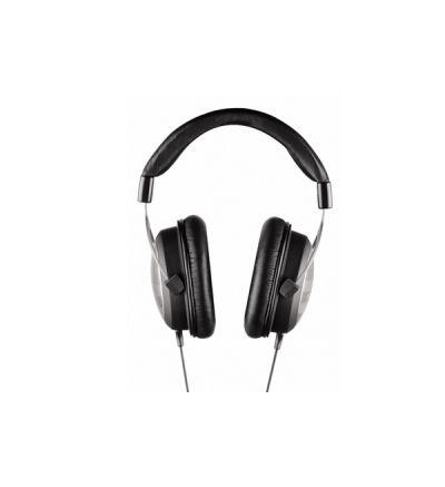 Beyerdynamic T5p 2nd Gen Tesla Audiophile Portable Headphone