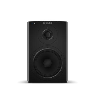 Dynaudio Xeo 2 Loudspeakers