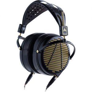 Audeze LCD-4Z Planar Headphones