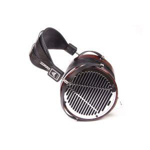 Audeze LCD-4 Planar Magnetic Headphones