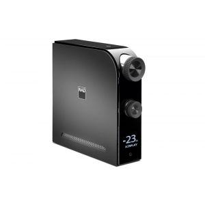 NAD D 7050 Hybrid Digital Network Amplifier