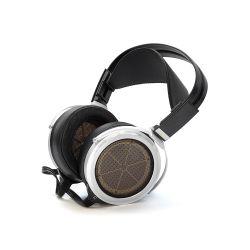 Stax SR-009S Electrostatic Open Headphone
