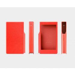 Fiio X5 3rd Gen Case Red LC-FX5321