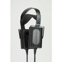 Stax SR-L500 MK2 Electrostatic Ear Speaker