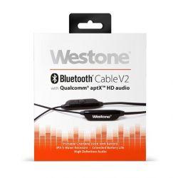 Westone Bluetooth Cable V2
