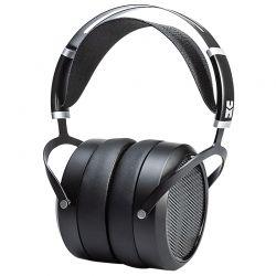 Hifiman HE-6SE Planar Open Headphones
