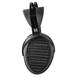 Hifiman Arya Planar Open Back Headphones