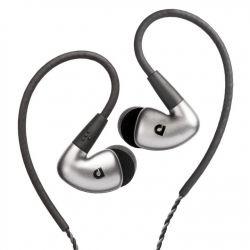 Audiofly AF120 MK2 Universal In-Ears