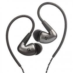 Audiofly AF140 MK2 Universal In-Ears