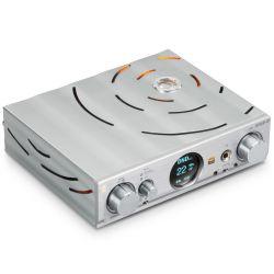 iFi Pro iDSD DAC/AMP