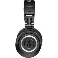 Audio-Technica ATH-M50xBT Wireless Bluetooth Headphone