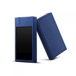 Cowon Plenue J Case Blue