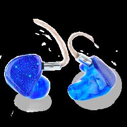 Empire Ears EVR Custom IEM