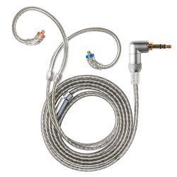 Fiio LC-3.5B MMCX Cable 3.5mm