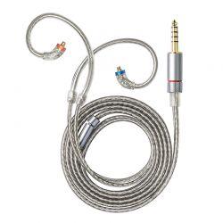 Fiio LC-4.4B Balanced 4.4mm MMCX Cable