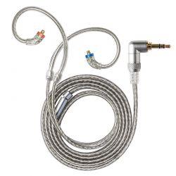 Fiio LC-2.5B Balanced 2.5mm MMCX  Cable
